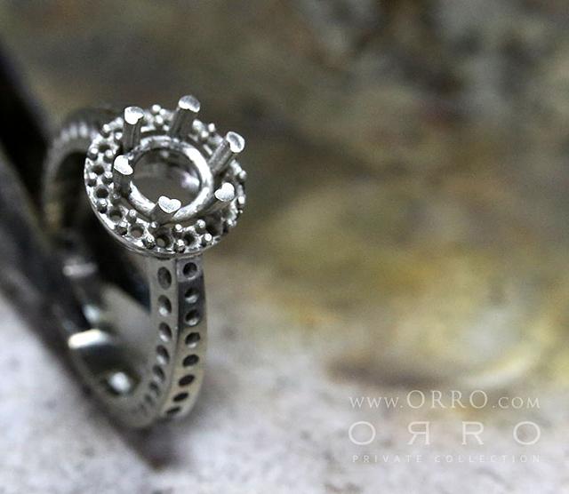 Wedding Ring Resale 14 Marvelous Xiaxue blogspot Everyone us