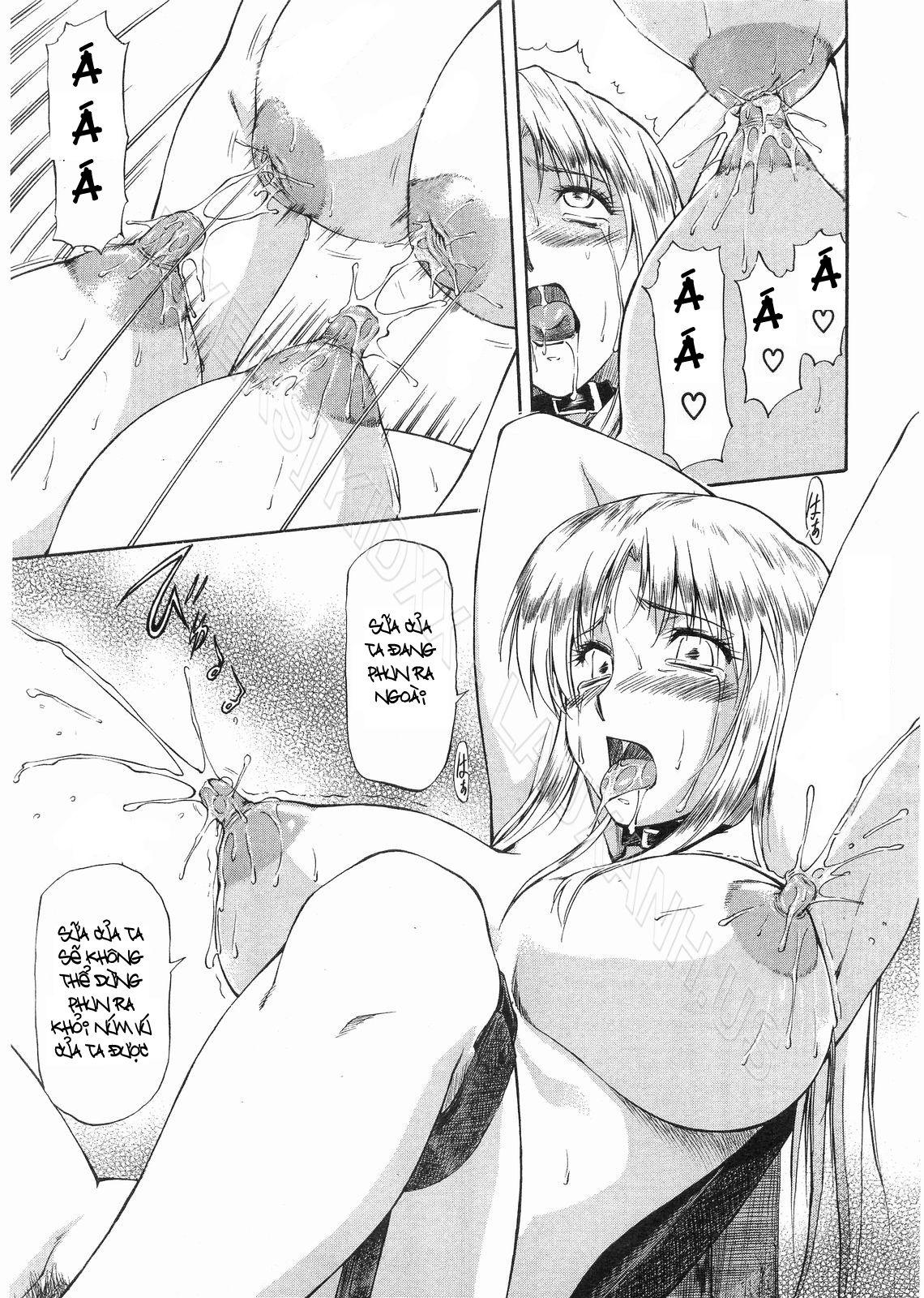 Hình ảnh Hinh_010 in Truyện tranh hentai không che: Parabellum