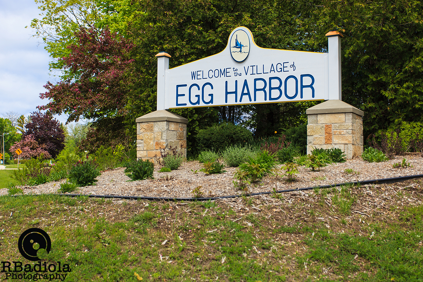Me And My Aperture Egg Harbor Wisconsin