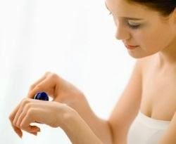 cara merawat kulit kering