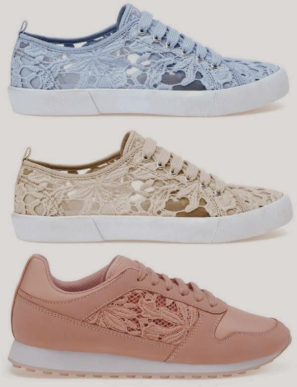 imagenes de zapatillas para mujeres 2015 - imagenes de zapatillas | Tenis Adidas Mujer Tenis Adidas en MercadoLibre Colombia
