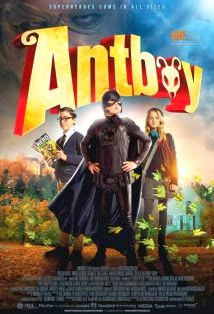 watch ANTBOY 2013 movie streaming free online watch movies streams full video
