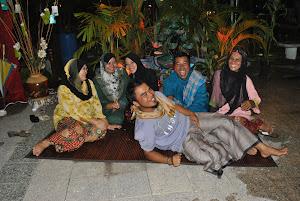 Kenangan Raya 2011