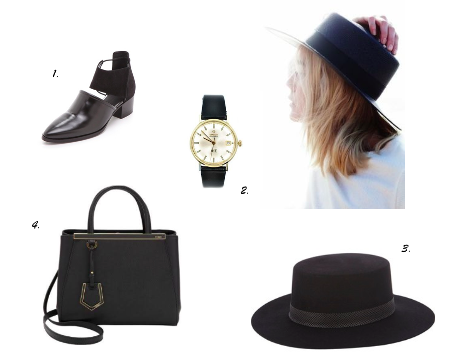 persoonal style blog wish list fashion blogger