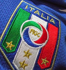 scouting course italy, corso osservatori figc, corso osservatori coverciano, scouting course italy,