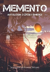 "Antologia ""Memento"""