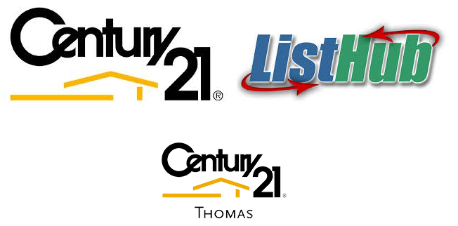 Century 21 Agreement with Listhub