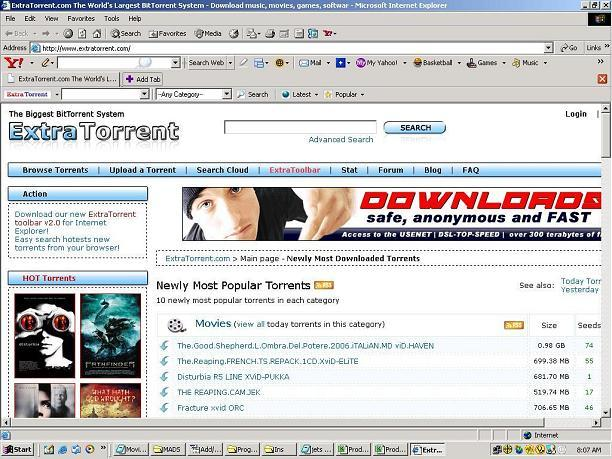 Torrent movies free download free video software and video ask home