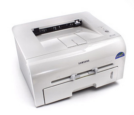 Download Samsung ML-1740 Printer Driver Foe Mac