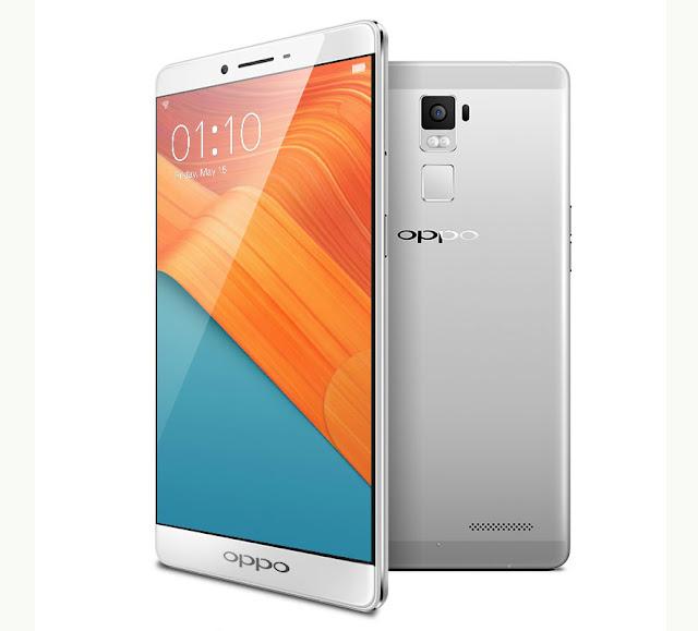 Oppo R7 plus price in bangladesh, Oppo R7 plus photos, Oppo R7 plus specifications