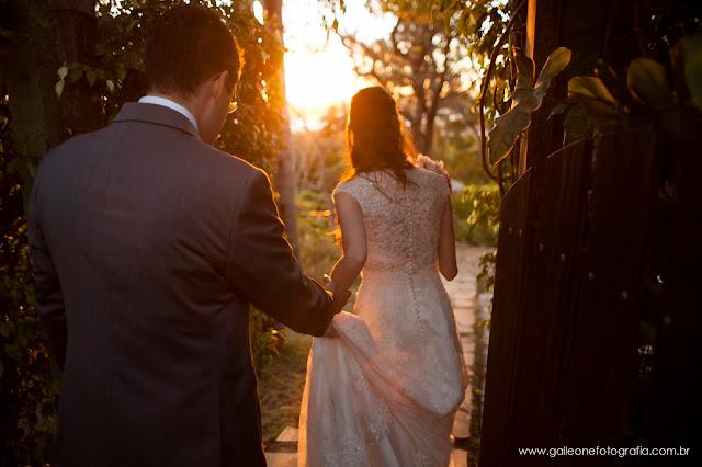 Fotojornalismo, casamento, post patrocinado, tiago galleone, fotos tradicionais, fotos espontâneas, padrinhos, madrinhas, tradicional, noiva, noivo, casal