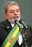 Brezilya Afrika Makale
