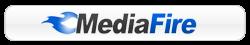 Curso Audiovisual de Ajedrez 2011 Español (Mega - Mediafire)