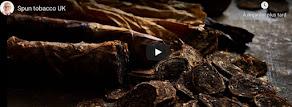 Ca roule chez Mac Baren (vidéo)