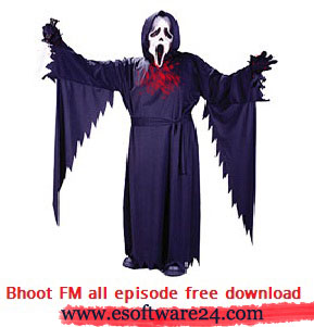 http://www.esoftware24.com/2012/12/bhoot-fm-free-download-all-episodes.html