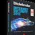 حصريا مضاد الفيروسات الشهير bitdefender internet security 2015  مع تفعيل مجاني لستة أشهر