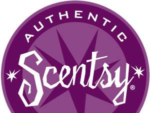 Scentsy with Patti-June Spotlight Sponsor Review and Giveaway