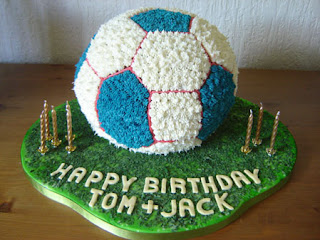 football birthday cake,football birthday cakes,birthday cakes,birthday cake,first birthday cakes