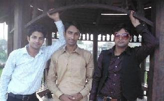 Jhanda Brothers [Rajput Bhatti]