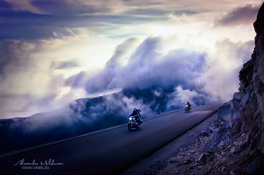 foto Transalpina Romania Alex Moldovan imagine poze superbe motociclisti roads photos images photography pictures pics