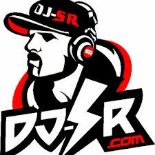 Download [Mp3]-[Hot New] เพลงแดนซ์ รีมิกซ์ 17 Track ของความมันส์ จาก Dance DJ SR 2015 [Solidfiles] 4shared By Pleng-mun.com