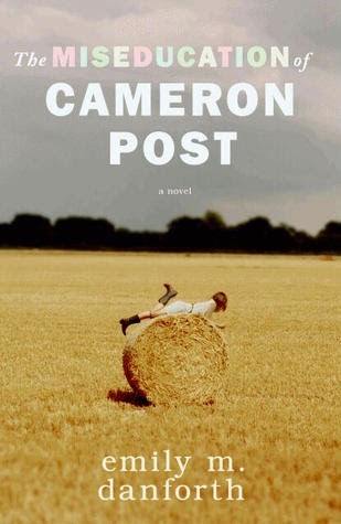 https://www.goodreads.com/book/show/11595276-the-miseducation-of-cameron-post?from_search=true