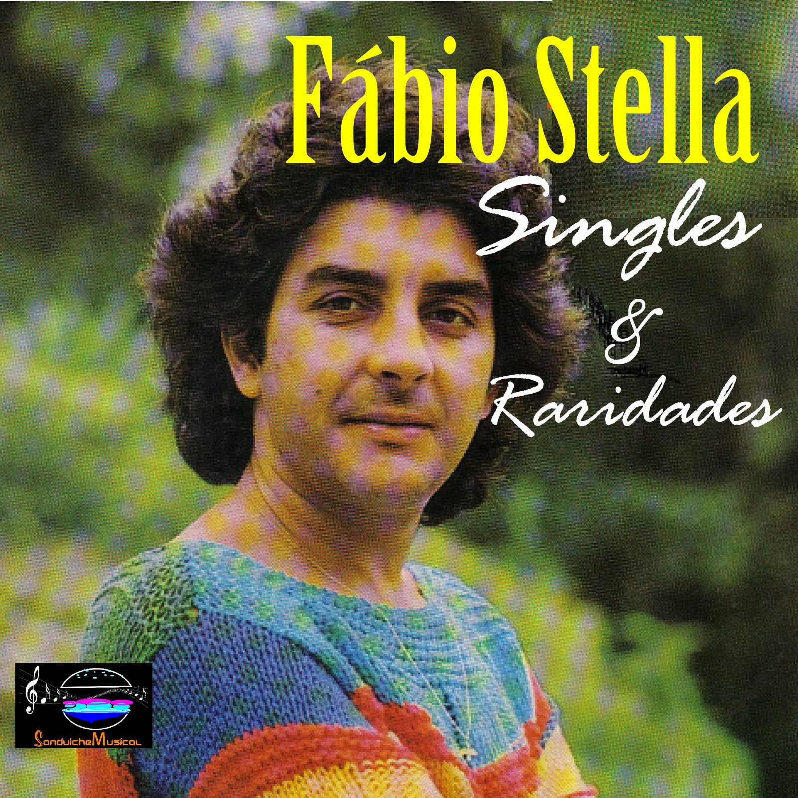 Stella rosa singles