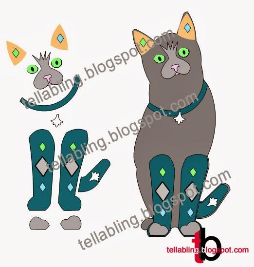 https://www.etsy.com/listing/183588211/egyptian-kitty-paper-doll-for-die?