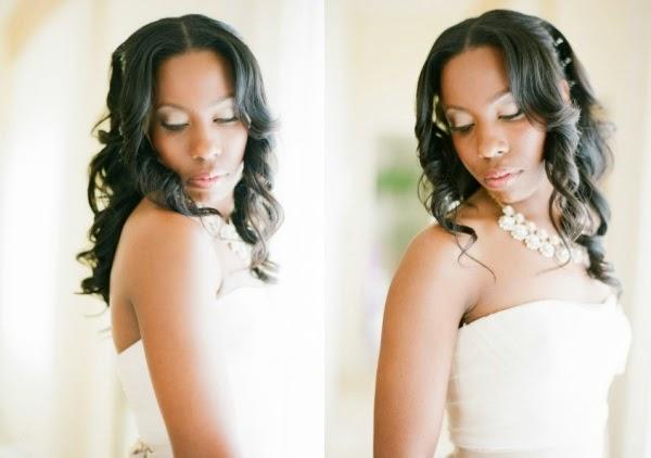 penteados-casamento-noivas-morenas-5