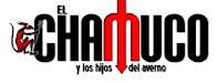 ¡Vuelvo a El Chamuco!