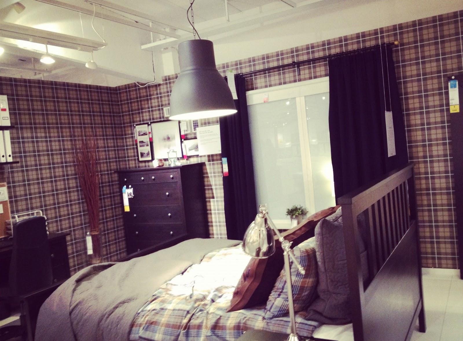 peace love wanderlust ikea. Black Bedroom Furniture Sets. Home Design Ideas