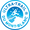 http://www.ultratrailmb.com/page/87/courses_qualificatives_liste.html
