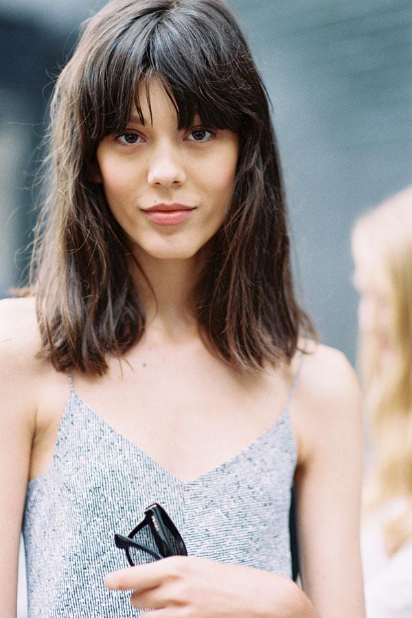 Communication on this topic: Rodarte To Skip New York Fashion Week , rodarte-to-skip-new-york-fashion-week/