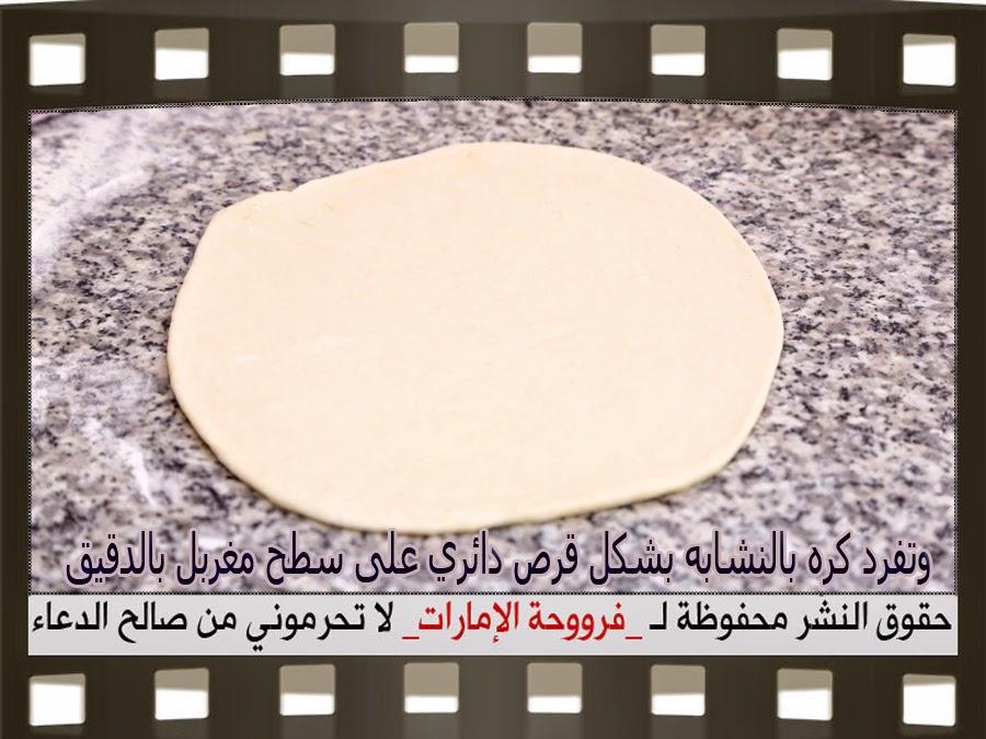 http://1.bp.blogspot.com/-9UD-_iJlDwU/VUT2PsXJ5YI/AAAAAAAAL7c/zbSsW3V3gKg/s1600/15.jpg