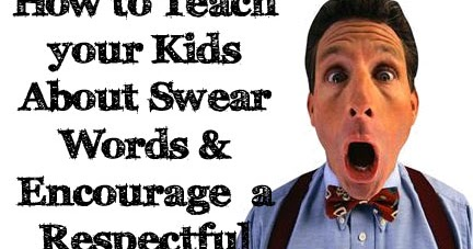 how to teach kids to be respectful