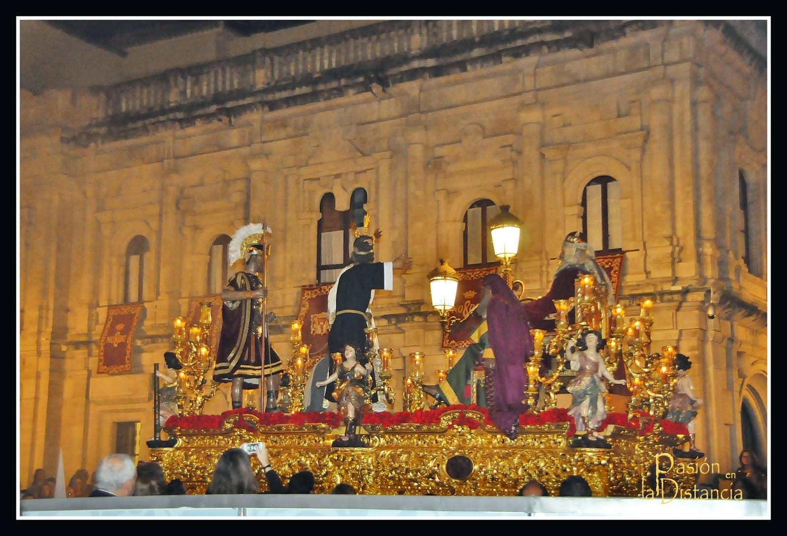 La-Bofetá-Sevilla
