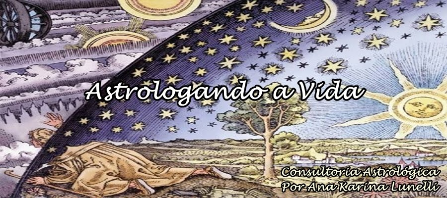 Astrologando a Vida