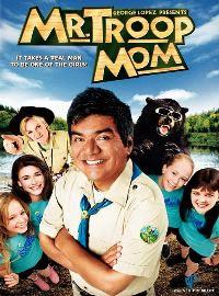 Mi Papa Es Mama Exploradora (2009)   3gp/Mp4/DVDRip Latino HD Mega