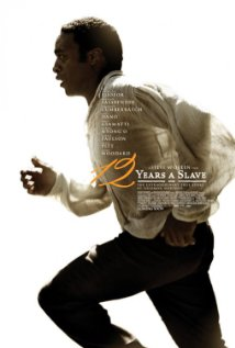 Movie2k Watch 12 Years a Slave (2013) Free Online | Daily Movie2k