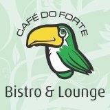 Café do Forte