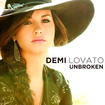 Demi (album) - Wikipedia