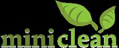 Job Vacancies at Mini Clean Business Solutions!