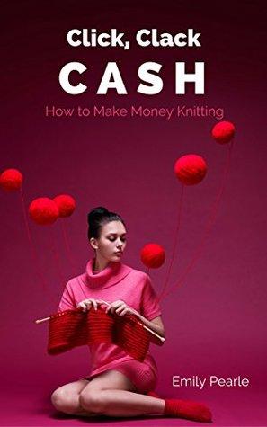captivated reader click clack cash how to make money. Black Bedroom Furniture Sets. Home Design Ideas