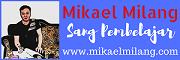 Mikael Milang