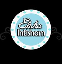 Elsha Ihtisham
