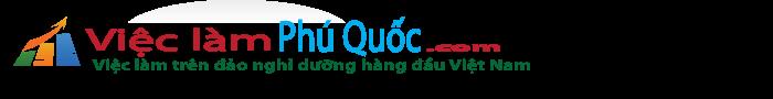 Việc làm Phú Quốc, Viec lam Phu Quoc, Tìm việc Phú Quốc, Phuquocjob, Tim viec Phu Quoc