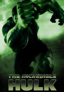 hulk full movie in tamil