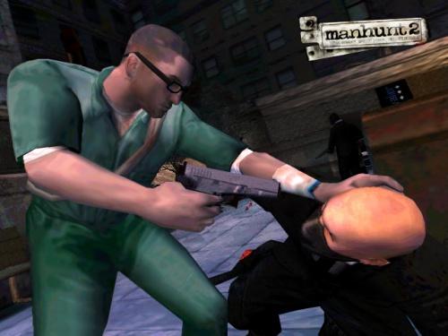 game-manhunt2