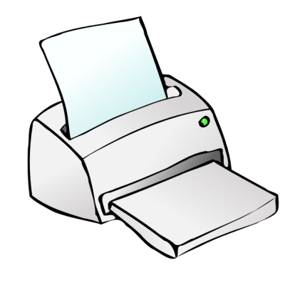 Tuto: Instalar y configurar impresora en Ubuntu 13.04, configurar impresora ubuntu, cómo instalar una impresora en ubuntu