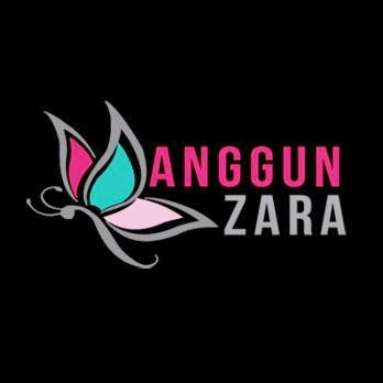 http://www.anggunzara.com/